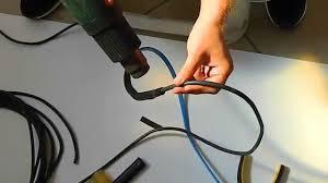 Cum Se Prelungeste La O Pompa Submersibila Cablul Electric