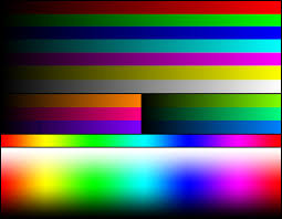 List Of Software Palettes Wikipedia
