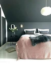 seemly dark gray bedroom walls grey wall bedroom design dark grey bedroom walls i love this