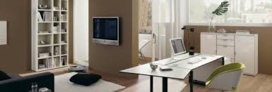 home office home office design office. Home Office Design L