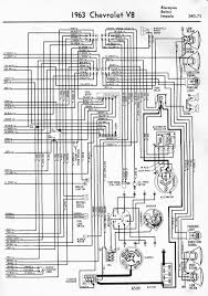 wiring diagram for 1972 gmc truck images 1967 72 chevy truck v8 and cab colored wiring diagrams 2016 car