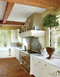 Exceptional Awesome Kitchens By Design Inc 86 In Home Depot Kitchen Design With Kitchens  By Design Inc