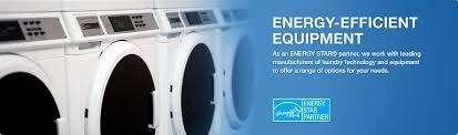 Laundry Vending Machine Supplies Beauteous Commercial Laundry Laundry Systems Commercial Laundry Systems