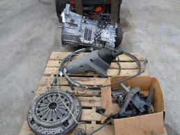 similiar gmc w3500 transmission keywords isuzu transmission manual 4hk1 npr nqr gmc w3500 w4500 6 speed 2005 up