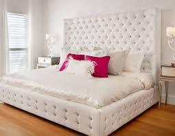 Modern Bedrooms For Teens Tufted Large Modern Bed For Teens Awesome Modern Beds For Teens
