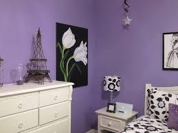 bedroom large size astonishing light blue wall colors scheme modern kids bedroom marvellous purple color bedroom large size marvellous cool