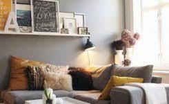 apartment decorating websites. Decorating Apartment 1000 Ideas About Small On Pinterest Concept Websites