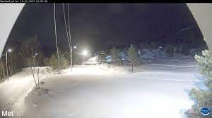 Web-Cams / webkameraer / Cams mit dem Anfangsbuchstaben E / Cams with the  initial E // Webkameraer i Norge / Webcams in Norway - alphabetical  Quick-List.