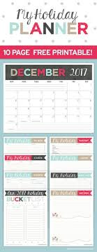 Birthday Calendar - Calendar Template   Planning   Pinterest ...