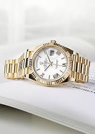 Mens Watches Find Your Rolex Watch