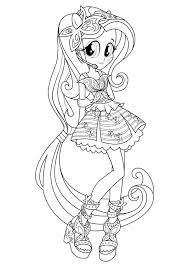 full size of coloring pages 52 my little pony equestria s coloring book image ideas