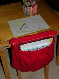 classroom chair back. classroom chair cover pocket school by coffeekidsndolls on etsy, $17.50 back e