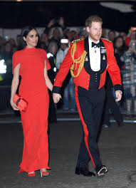 Meghan markle and prince harry are reportedly already facing some teething troubles after just six weeks living in their new california home, with trusted staff members said to be mocking the duchess' mixed accent in private. Prince Harry And Meghan Markle The Hollywood Production Deals The Lawsuit And The Press