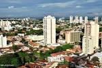imagem de Taubaté São Paulo n-12