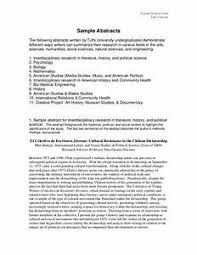 design for research paper computer science