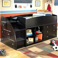 kids full size beds with storage. Contemporary With Sophisticated Kids Full Bed With Storage Size  Bedroom With Kids Full Size Beds Storage
