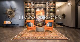 interior design san diego. Interior Design San Diego E