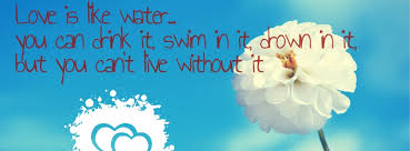 Beautiful Cover Photos With Quotes For Facebook Best Of Cute Love Quotes Facebook Covers
