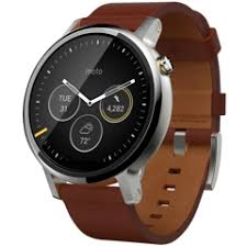 motorola 360 sport. deal: purchase a motorola moto 360 (2015) or sport and get $50 gift card