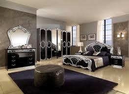 Pretty Gothic Bedroom Decor Goth Room Ideas Furniture Set