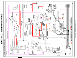 john deere 3020 wiring diagram pdf schematics and wiring diagrams john deere 3020 tractor tm1005 technical manual repair