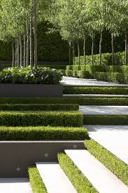 Small Picture 1858 best Gardens I Admire images on Pinterest Formal gardens