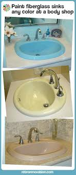 fantastic how to remove hair dye stain from fiberglass bathtub