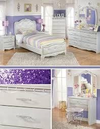 youth bedroom sets girls: images about kids on pinterest furniture baseball