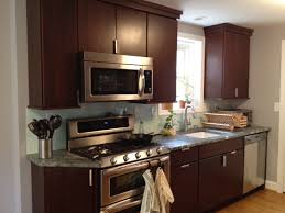 Small Picture Fascinating 60 Pinterest Kitchen Ideas Design Decoration Of Best