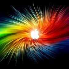Free download Apple iPad Backgrounds HD ...