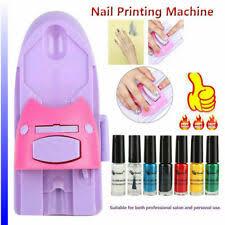 <b>Nail Printer for</b> sale   eBay