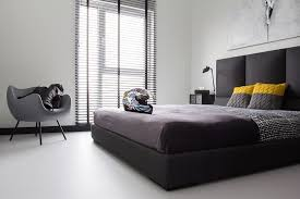 masculine furniture. Collect This Idea 30 Masculine Bedrooms (3) Furniture