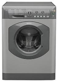 hotpoint washing machine faults.  Hotpoint Washing Machine Manufacturers Have Been Accused Of Making Appliances That  Are So Inside Hotpoint Machine Faults I