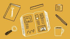 16 Customer Service Skills Every Employee Needs Help Scout
