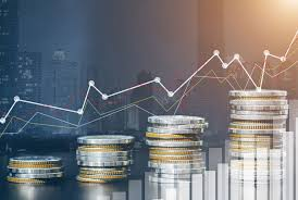 Economic Trends Facing Business in 2021 and Beyond | Vistage