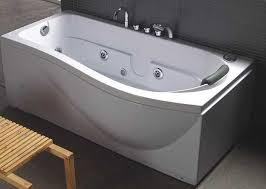 3 person jacuzzi bathtub beautiful standard size whirlpool tub mellydia info mellydia info3 person jacuzzi bathtub