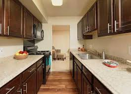 Apartments For Rent In Towson, MD