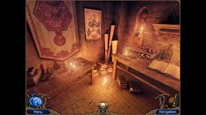 The alchemist visits 30 locations, where she can find hints concerning the intrigue, and useful items. Alchemy Mysteries Prague Legends On Steam