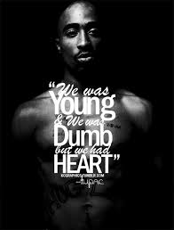Tupac Love Quotes Fascinating 48 Best Tupac Love Quotes On Pinterest Tupac Quotes 48pac Quotes
