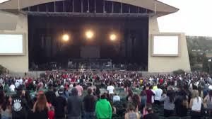 Cricket Amphitheater Chula Vista Seating Chart Asap Rocky Live At Sleep Train Amphitheatre Part 1 Youtube