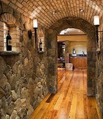 stone veneer panels interior for fireplace
