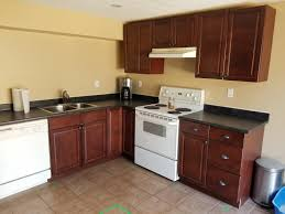 Find More L Shaped Kitchen Cabinets Counter For Sale At Up To 90 Off