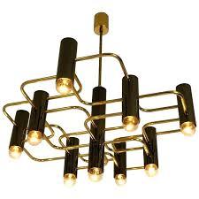 mid century modern chandelier mid century modern chandelier mid century modern chandeliers mid century modern chandelier