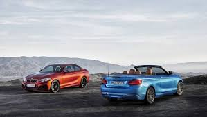 2018 bmw updates. wonderful updates 2018 bmw 2 series coupe and convertible receive minor cosmetic updates intended bmw