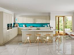 The Kitchen Furniture Company Daden Interiors Limited Quality Interiors With An Eye For Detail