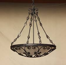 front porch chandelier wall mounted porch lights led porch light fixtures large exterior light fixtures