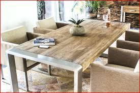 Esstisch Opus Tisch In Kiefer Massiv Weiß Vintage 140 180 Beim
