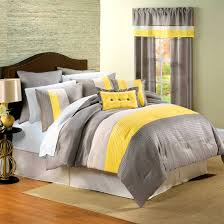 Yellow And Gray Kitchen Decor Bedroom Amusing Grey And Yellow Bedroom Designs Home Decor Gray