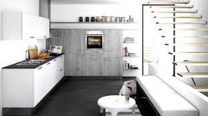 Welche Fliesen Für Weiß Graue Küche