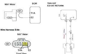 2001 toyota tacoma alarm wiring diagram tundra trailer harness toyota tacoma 7 pin trailer wiring diagram at Toyota Tacoma Trailer Wiring Diagram